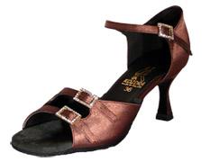 Taneční boty KOZDRA - Podrážky a podpatky 37460a84f5